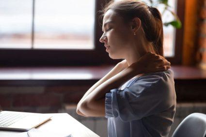 Que signifie la douleur chronique ?