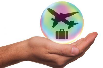 Assurance voyage pour un séjour ou des vacances au Chili