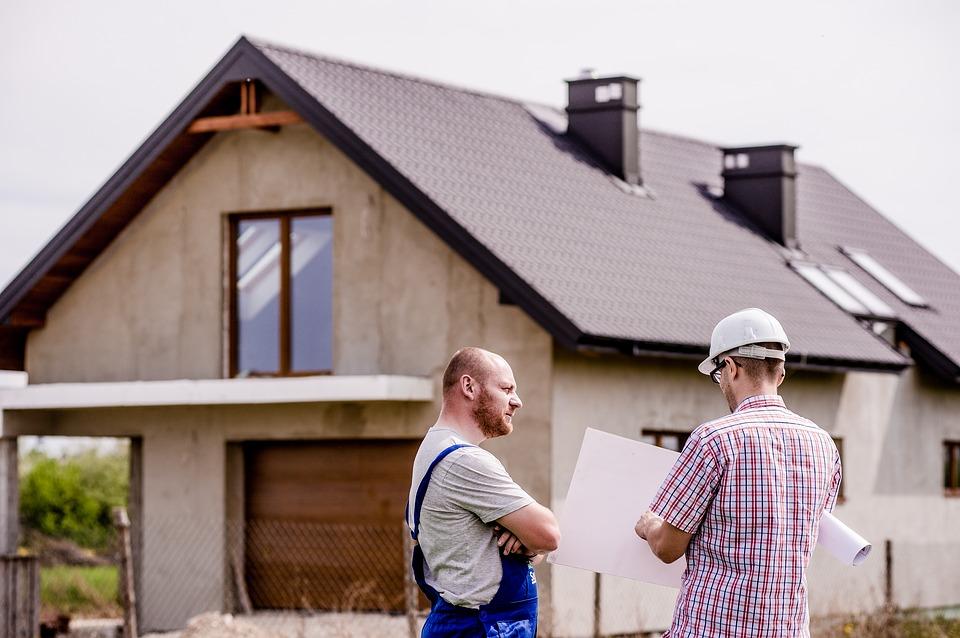 5 facteurs à considérer lors de la sélection des matériaux de construction