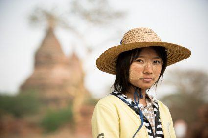 Voyage culturel en Birmanie: rencontres avec les ethnies